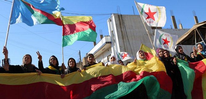 Eksperê sûrîyeyî behsa senaryoyên naskirina otonomîya kurd kir