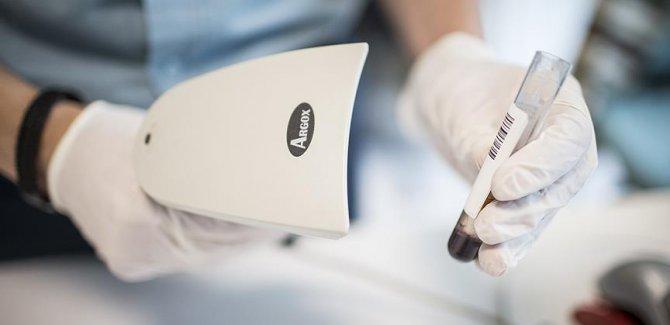Hepatit C, 15-20 yıl içinde yok edilebilecek