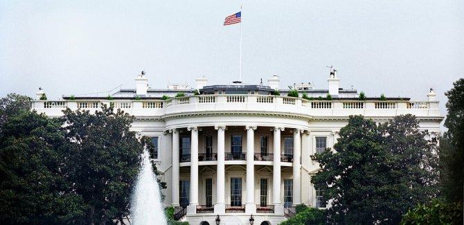Beyaz Saray:Üç ülkeye yönelik yaptırımları onaylayacak