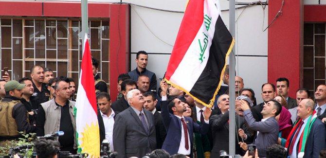 Necmedîn Kerîm: Dema veqetandina Kerkûkê ji Iraqê hatiye