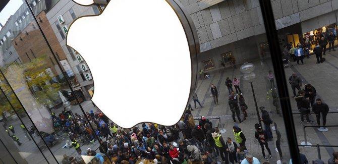 Apple, iPhone üretmeyecek