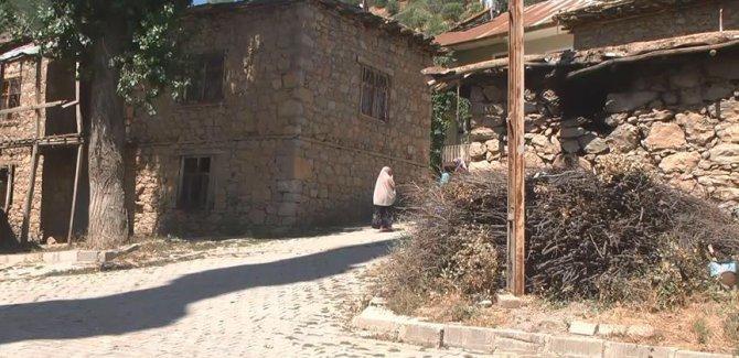 Şemdinli'deki işkence için soruşturma açıldı