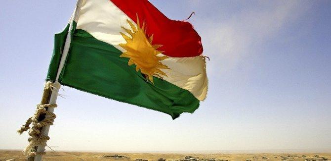 Diaspora Kürtleri için önemli karar
