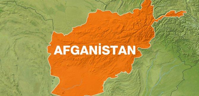 Afganlar yabancıların misyon değişikliğine karşı