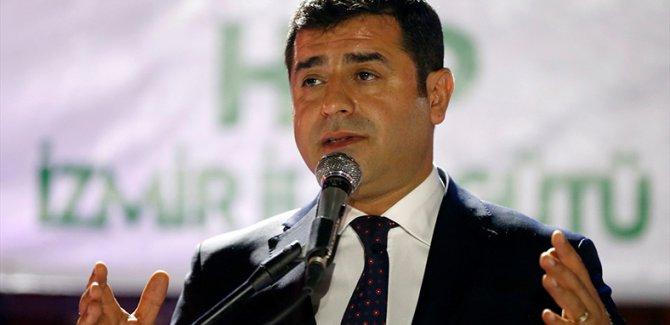 HDP: Em gelên Kolombiyayê pîroz dikin!