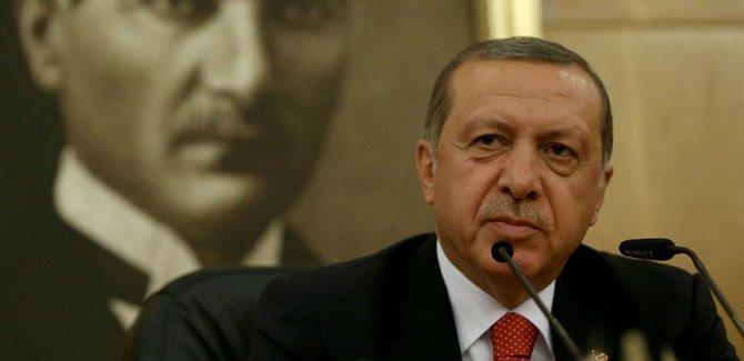 'Müslümanların Kudüs konusunda dayanışma içinde olmalı'