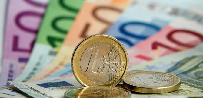 Almanya AYB kredileri kartını açtı