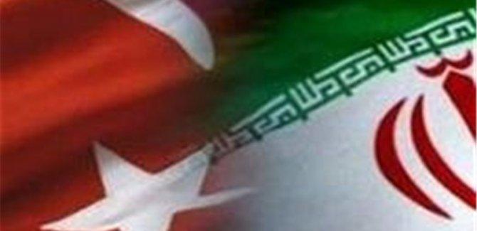 İsrail: İran İle Türkiye Arasındaki İşbirliği Korkutucudur