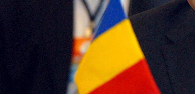 Çad, Katar'la diplomatik ilişkilerini kesti