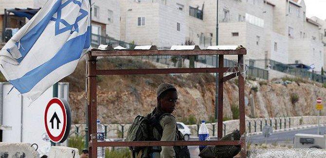 """Âlimlerden """"İsrail ile normalleşme"""" tepkisi"""