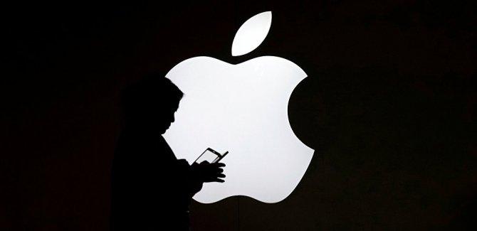 Apple, İran yapımı mobil uygulamaları kaldırdı