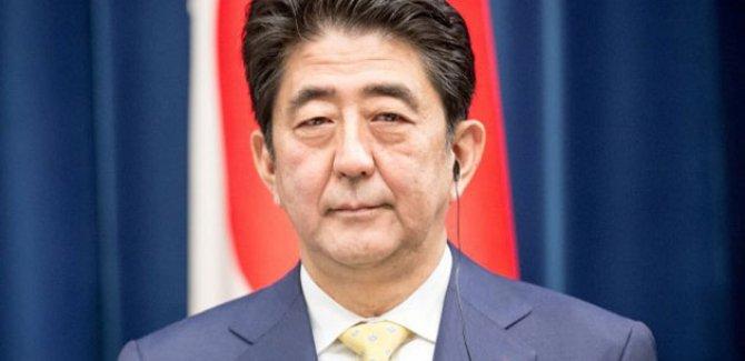 Japonya'dan Kuzey Kore uyarısı: Her duruma hazır olun