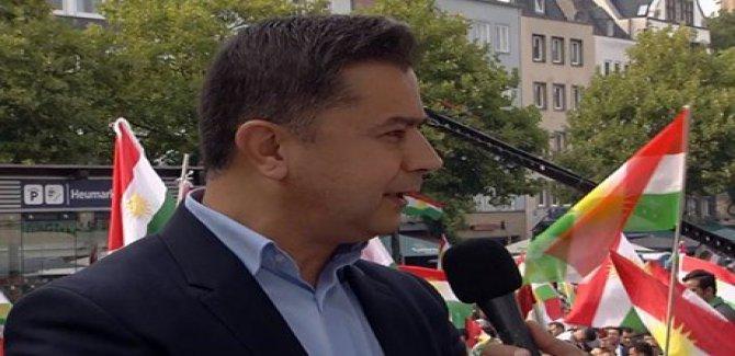 AB Temsilcisi: Halk 'Evet' derse Avrupa destekler