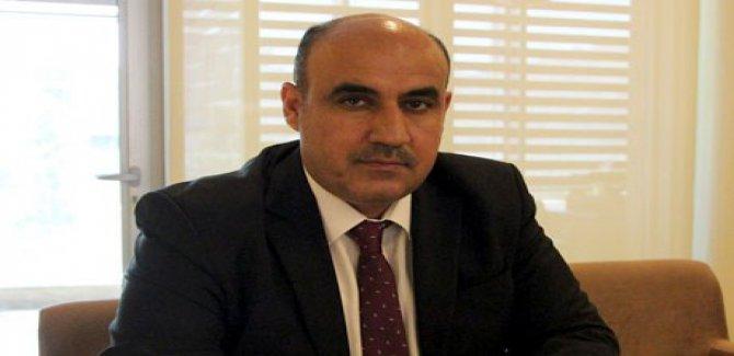 Türkmen lider: Tercihimiz Kürdistan olacak