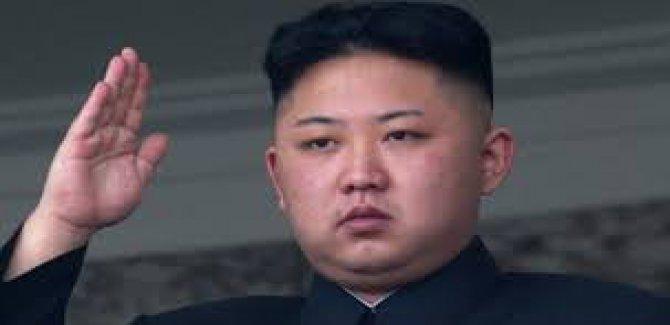 Rusya'dan Kuzey Kore hakkında bir uyarı daha