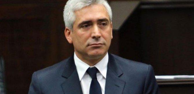 Ensarioğlu: Kürtleri yok sayan tabela partisine döner