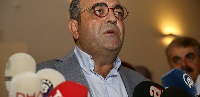 Tanrıkulu: SİHA'lar sivilleri Vurdu