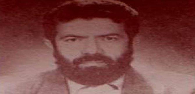 Fidan Güngör'ün Kaçırılmasının Yıldönümü