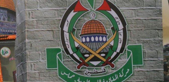 Hamas ile Fetih arasındaki uzlaşı çabaları sürüyor