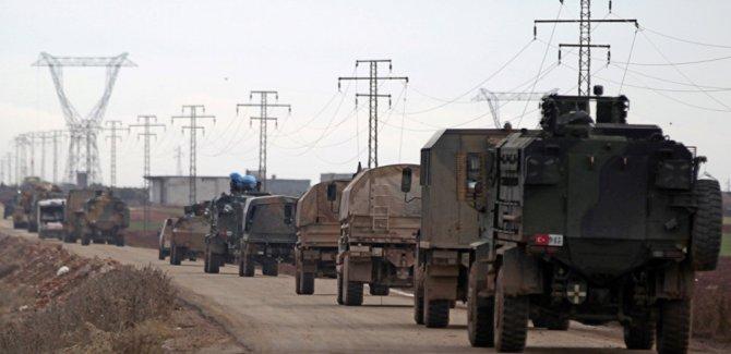 Erdoğan: İdlib'e asker göndereceğiz