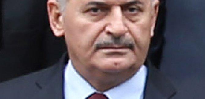 Başbakan:Taşeron konusu haftaya bakanlar kurulunda