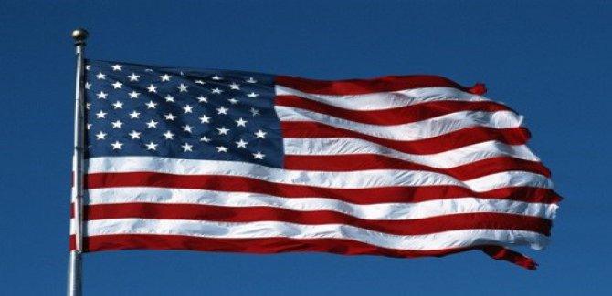 ABD elçiliğinden Referandum Uyarısı