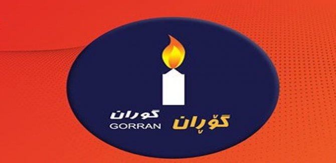 Goran: Seçmenlerimiz özgür