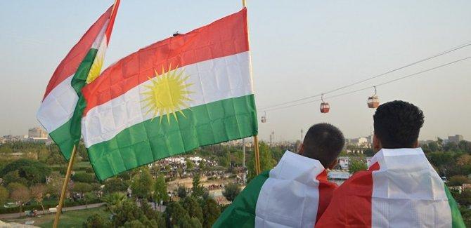 Fransa daxwaza xwe ya Herêma Kurdistanê eşkere kir