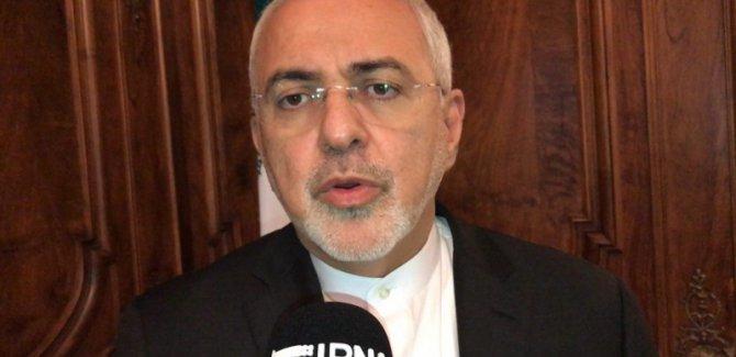 İran:Erbil ile Bağdat'ın görüşmesi kaçınılmaz