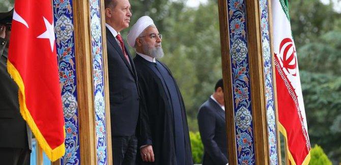 İran-Türkiye IKYB'ye yönelik hangi adımları atacak?/Analiz