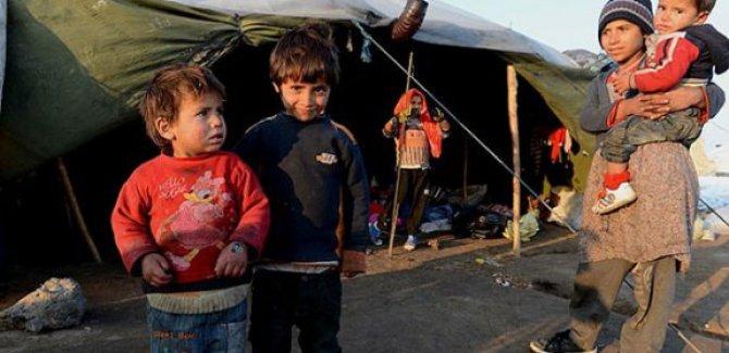 Göç İdaresi açıkladı: Hangi şehirde ne kadar Suriyeli yaşıyor?