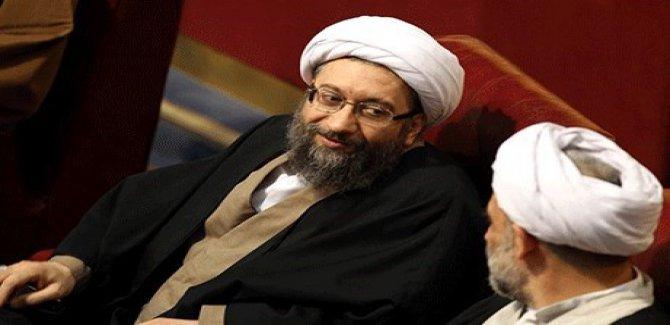 İranlı yetkili: Bölünmeye boyun eğmeyeceğiz