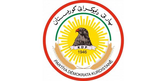 KDP: Bağdat'a dönmüyoruz