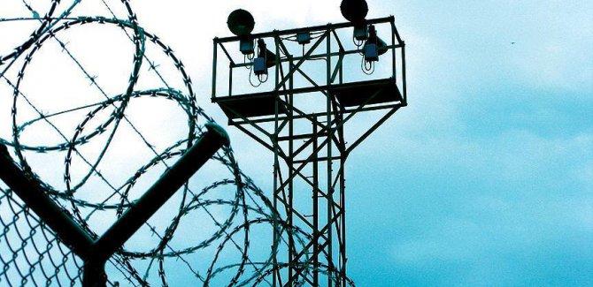 Meksika'da hapishanede isyan: 13 ölü