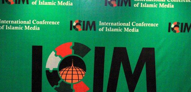 Uluslararası İslami Haber Ajansının yapısı değiştirildi