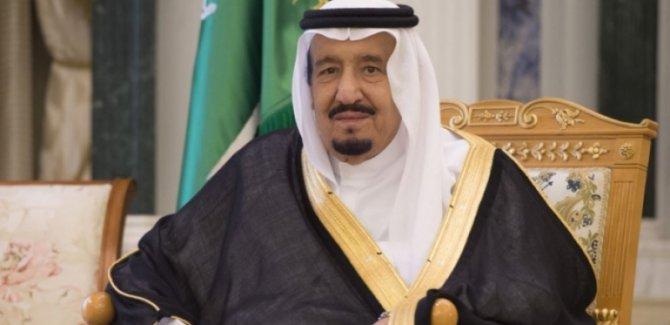 Suudi Arabistan:Kürtlerin haklarını tanıyın
