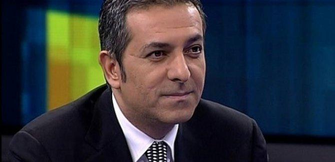 Akif Beki: Barzani kaybetti de sen ne kazandın?