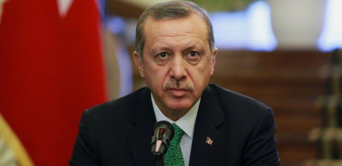 Kerküklü Türkmenlerden Erdoğan'a manidar çağrı