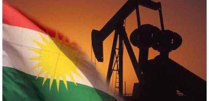 Kerkük'ün petrol ihracatında büyük düşüş