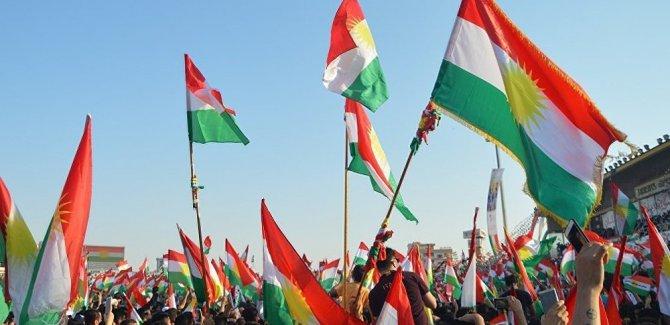 Barzanî: Îro roja yekbûnê ye, ne roja hevdu tawanbarkirinê ye