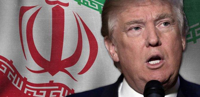 Trump'ın yeni İran stratejisi ve Tahran'ın seçenekleri(ANALİZ)