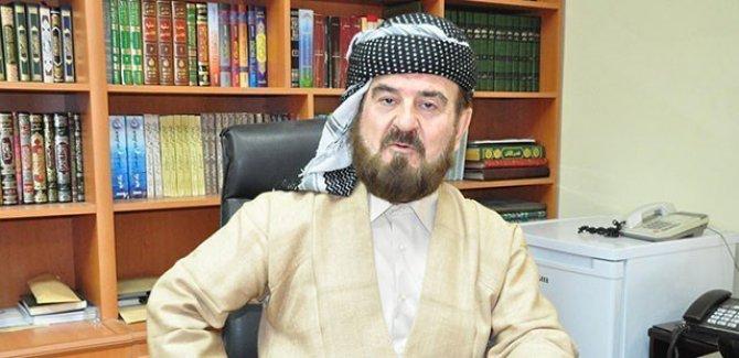 Karadaği: Peşmerge ile Iraklı güçlerin savaşı haramdır