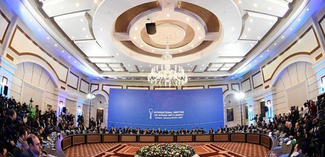 Rusya, Kürtleri 'Suriye kongresi'ne çağırdı!