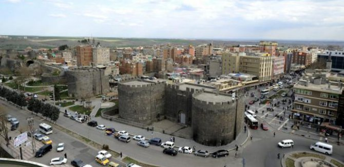 Diyarbakır CHP'nin 'Demirtaş' çıkışına ne diyor?