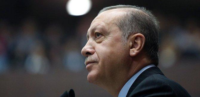 Rubin'den Erdoğan'a yeni tehdit