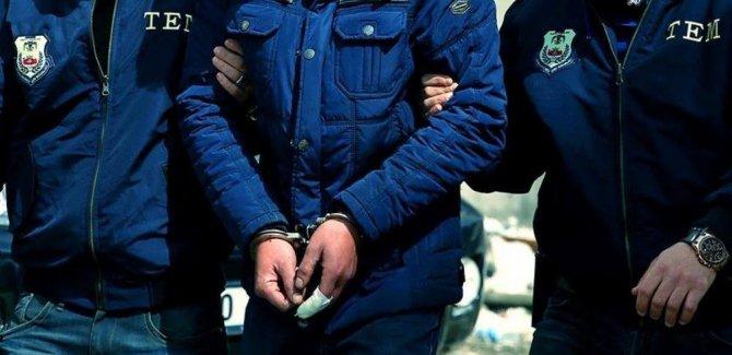 HDP'nin Diyarbakır mitingiyle ilgili 14 polis hakkında dava