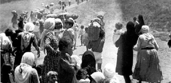 Balfour Deklarasyonu: Dünya barışını rehin alan belge/analiz