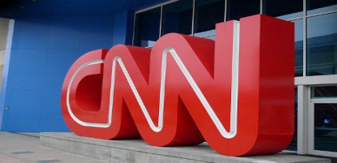 Rusya'dan ABD'ye: CNN'i yasaklarız
