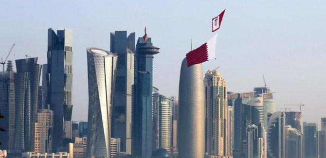 Katar'dan 'BM'nin reforme edilmesi' çağrısı