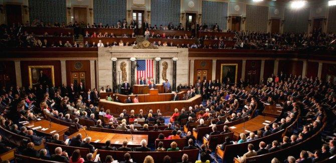 ABD,  Peşmerge'ye şartsız askeri yardım yapıcak